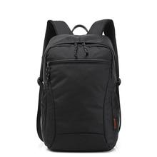 Одежда высшего качества Водонепроницаемый школьный рюкзак мальчик школьный рюкзак сумка студент сумка рюкзак Bagpack мужчины