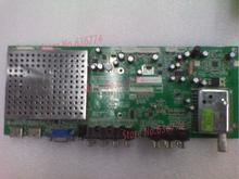 L37E09 Motherboard 471-01 A2-32002-g A2 2g 471-0103-3200 A1 With Screen