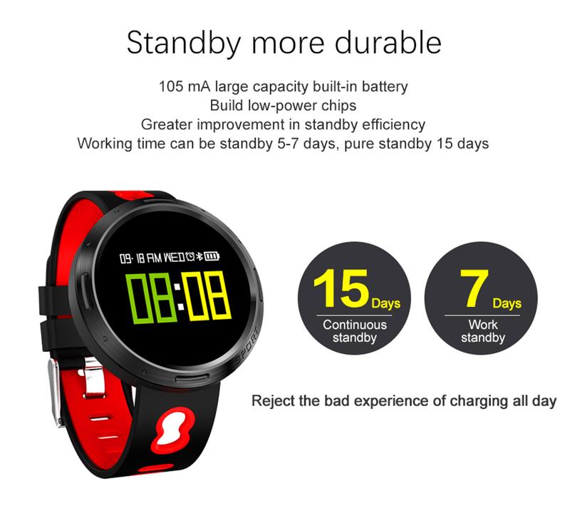 x9vo-smart-bracelet-11