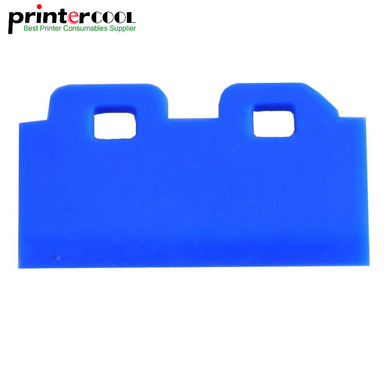 einkshop 5pcs Clean Wiper for Mimaki JV5 JV33 for Epson 4800 4880 7800 <font><b>7880</b></font> 9800 9400 for Mutoh 1204 1304 2606 1604 1614 printer image