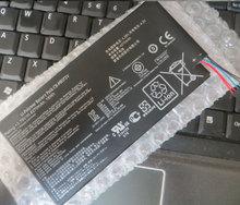 ALLCCX высокого качества батареи мобильного телефона C11-ME172V для ASUS Fonepad 7 «K004 ME172 ME172-GY08 ME172V ME371 ME371MG
