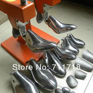 Image 5 - طريقتان نقالة الحذاء آلة شجرة عرض قابل للتعديل لجميع النساء الرجال الأطفال الأحجام