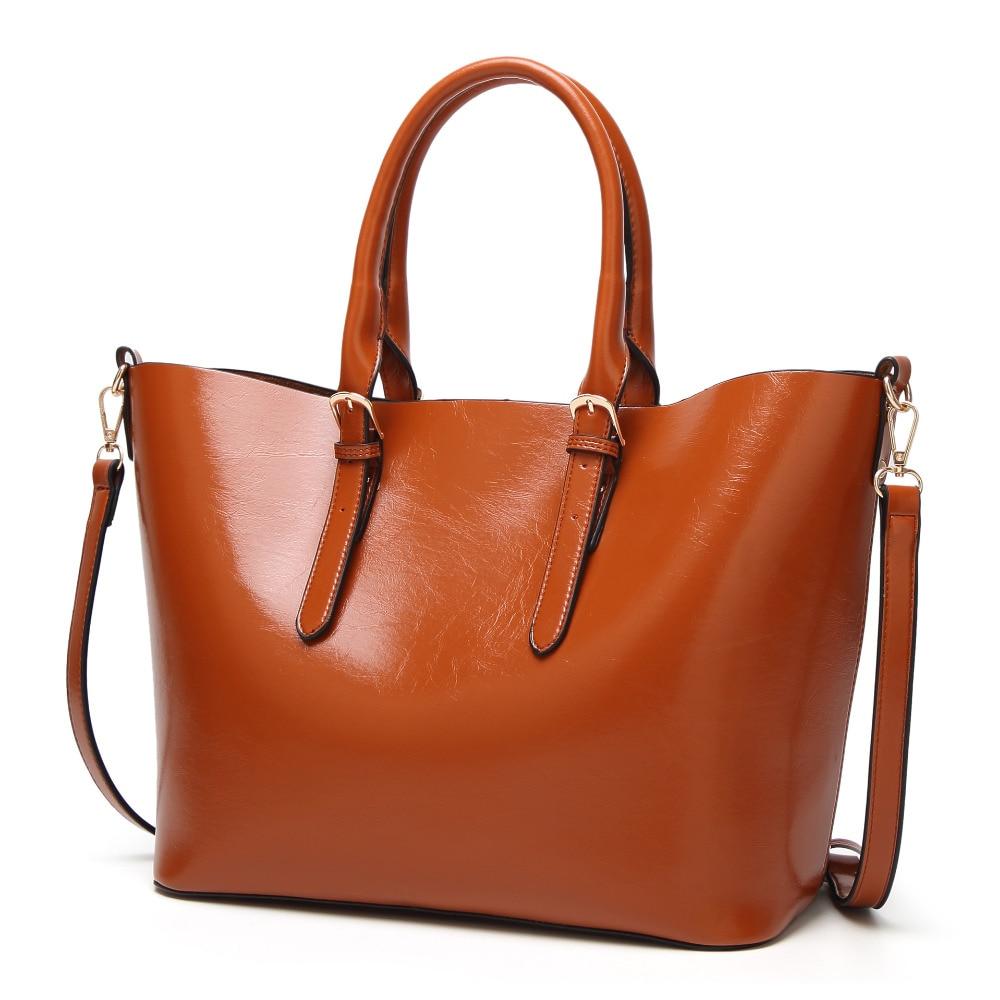 Classical OL New Famous Brand Fashion Women Luxury Shoulder Bags High Quality Leather Ladies Tote Bag Female Crossbody Handbag