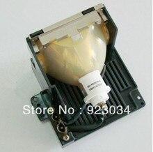 projector lamp POA-LMP47 for  SANYO  PLC-XP41/L/K PLC-XP46/L/K