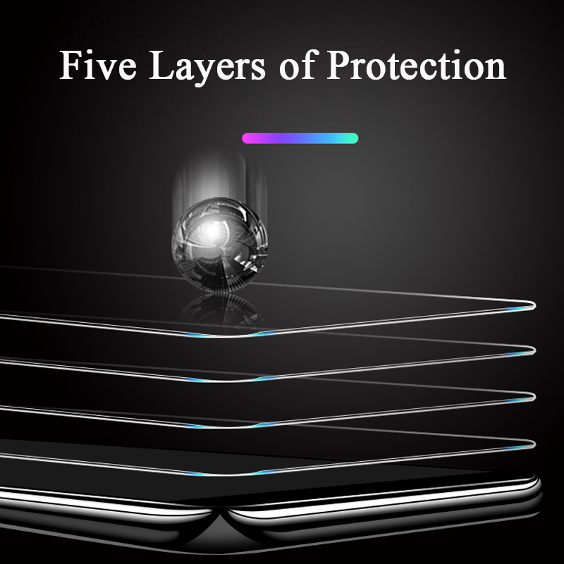 Protective-glass-on-for-honor-7a-7c-7x-pro-tempered-glass-for-huawei-7-a-c (4)