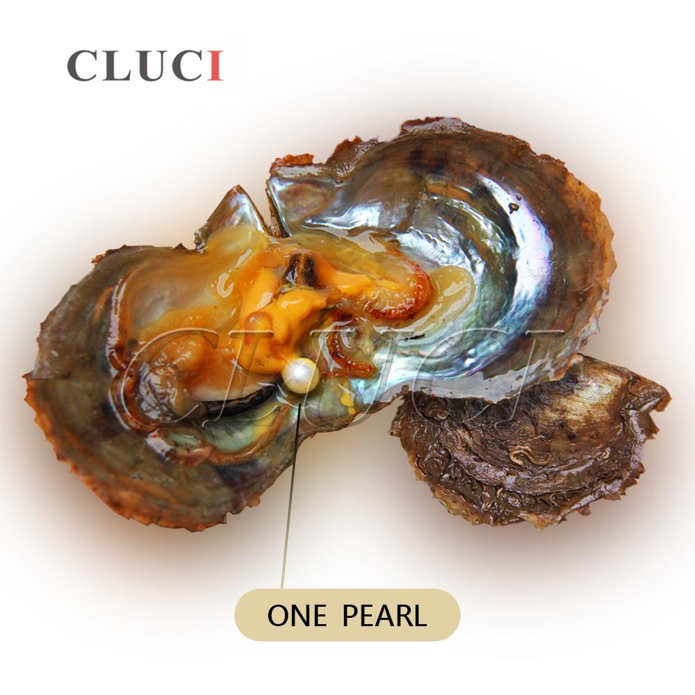 WP002AA-2-pearl-jewelry
