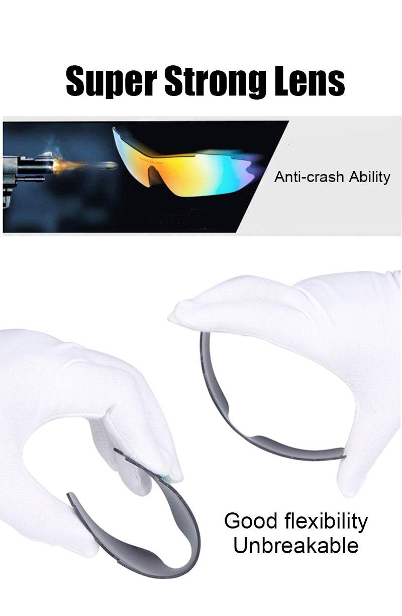 bike glasses (5)