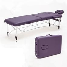 font b Massage b font Relaxation Aluminum Portable Relaxing font b Massage b font font