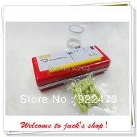P099 Vide Sealer DZ-280/2SE 220 V/110 V environnement sec ou humide disponible