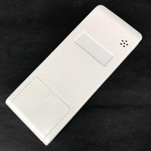 Image 4 - جهاز تحكم عن بعد جديد لمكيف الهواء ثلاثية الأبعاد TCL Fernbedienung