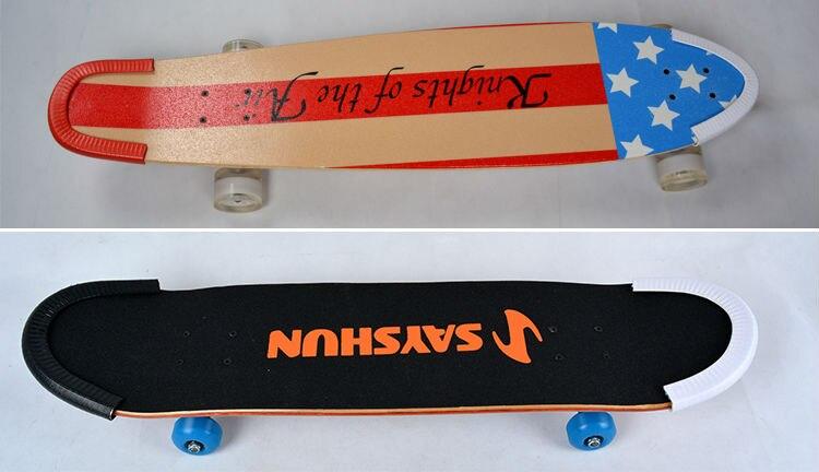skateboard protection (10)