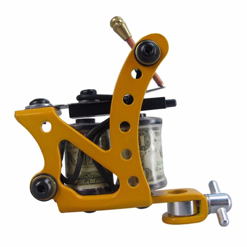 Solong-Tattoo-New-Beginner-1-Pro-Machine-Gun-Tattoo-Kit-Power-Supply-Needle-Grips-tip-7 (1)