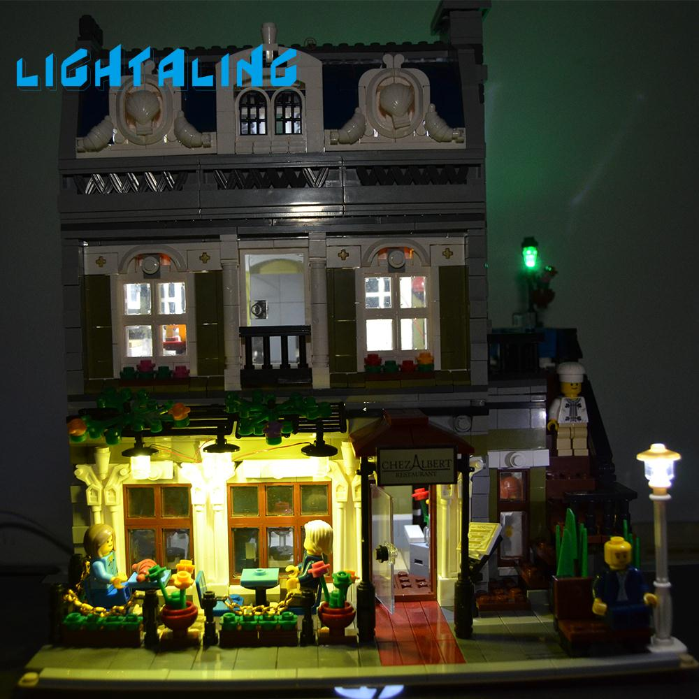 lego lighting. AeProduct.getSubject() Lego Lighting I