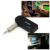 Bluetooth 4.0 A2DP Multi-ponto Splitte Áudio Transmissor Bluetooth Estéreo Música Sem Fio Adaptador Dongle Para Smart TV PC MP3