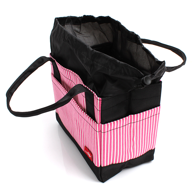 Cute Lunch Bags Promotion-Shop for Promotional Cute Lunch Bags on ...