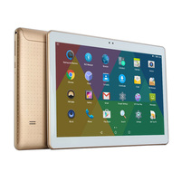 10.1 inch Original New 3G Tablet PC Dual SIM Card Quad Core WIFI Tablets GPS PC Tablet Android Tablet PCs Bluetooth