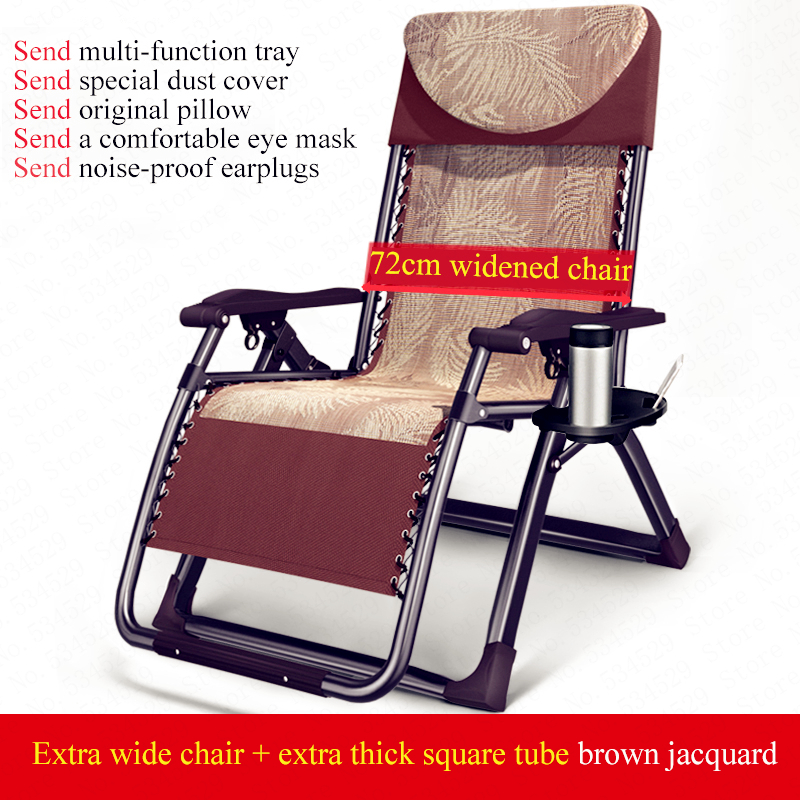 Magnificent Us 75 93 35 Off Lounge Chair Portable Folding Zero Gravity Chair Outdoor Picnic Camping Sunbath Beach Chair Lounge Chairs In Chaise Lounge From Caraccident5 Cool Chair Designs And Ideas Caraccident5Info