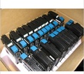 hot sale!!AMS2100 DF-F800-AKH300 3276138-B 300GB 15K SAS hard disk drive