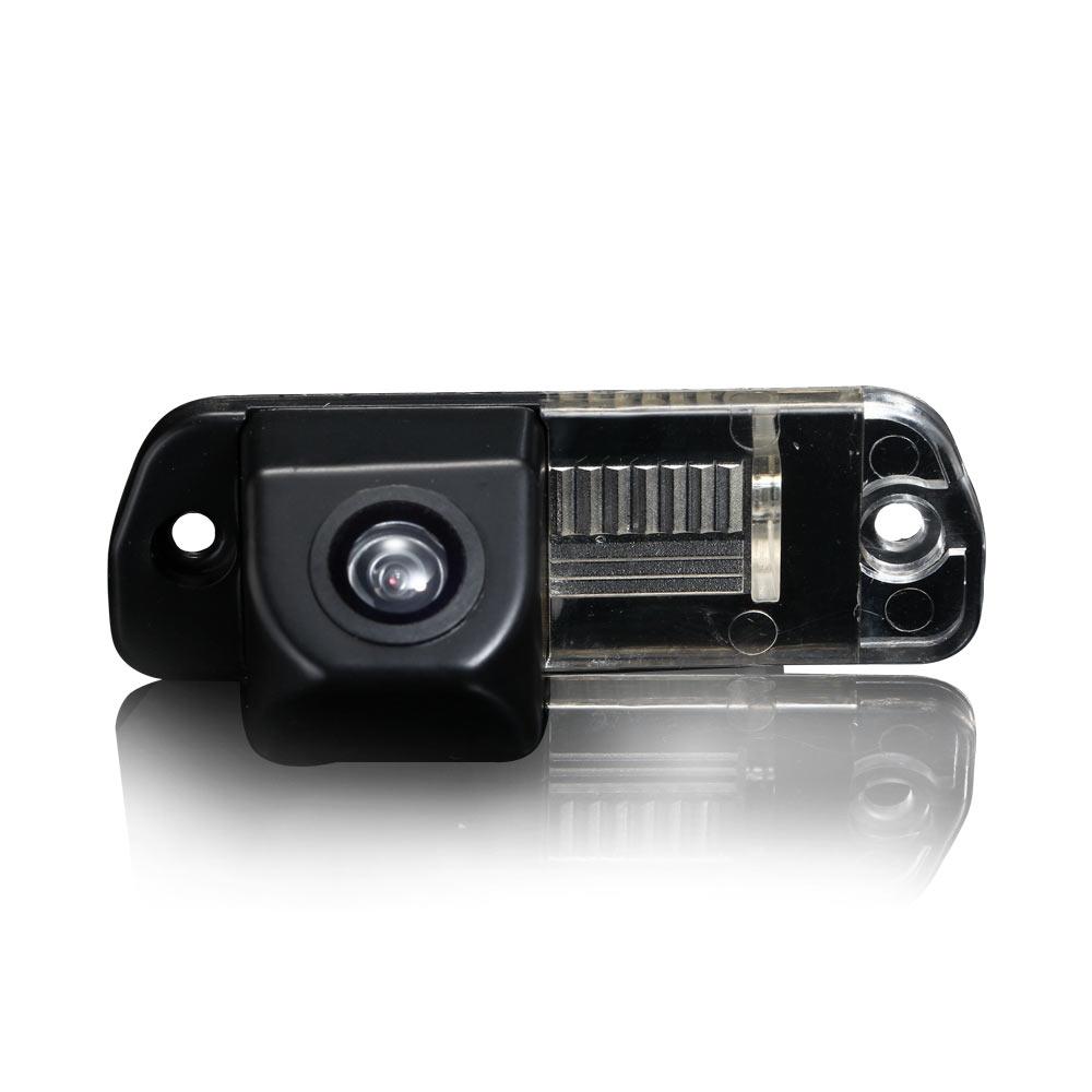 Sony CCD MERCEDES Benz GL ML320 350 300 250 450 63 W164 W251 R300 R350 R500 AMG S500 avtomobil arxa arxa arxa dayanacaq kamerası