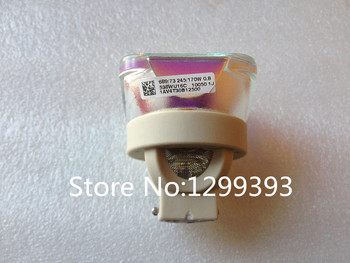 LV-LP34 / 5322B001  for  Canon LV-7490 LV-8320   Original Bare Lamp Free shipping