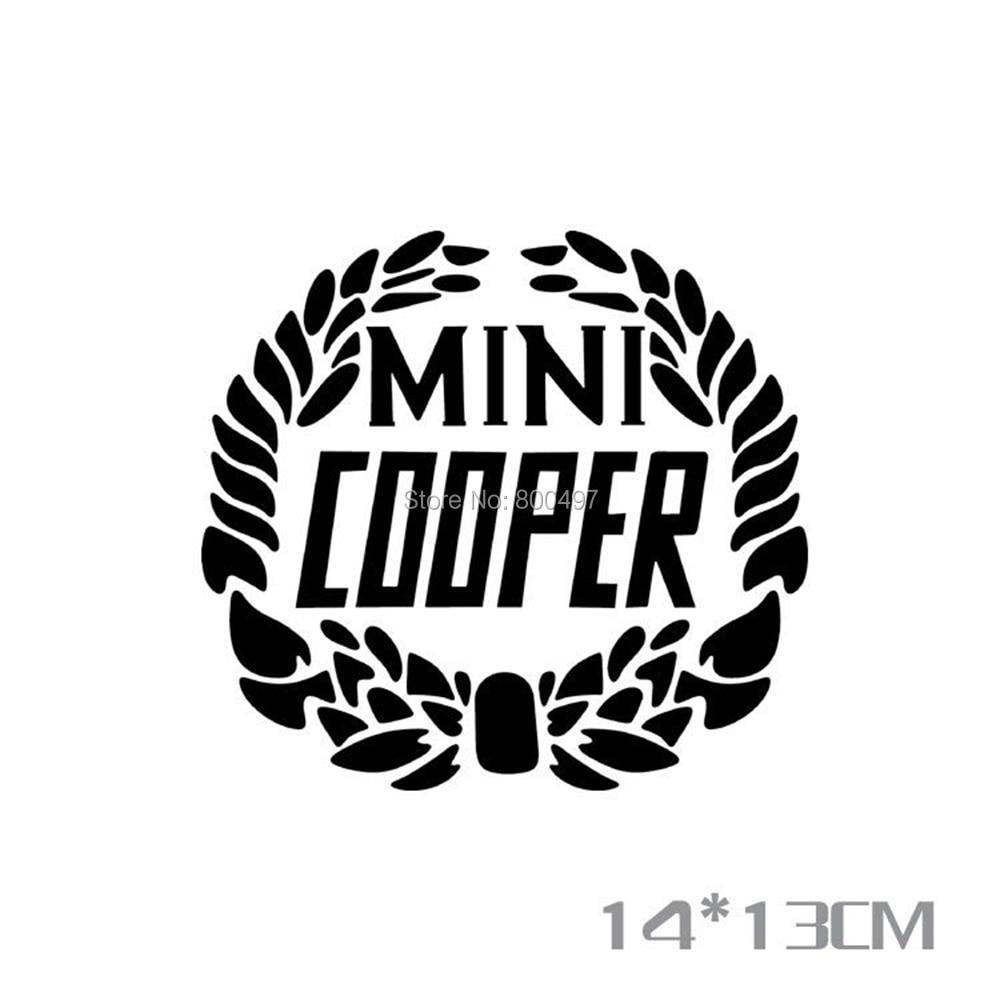 Bmw Mini R53 Wiring Diagram