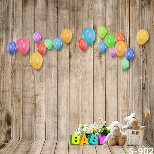 Baby Toys Background Images