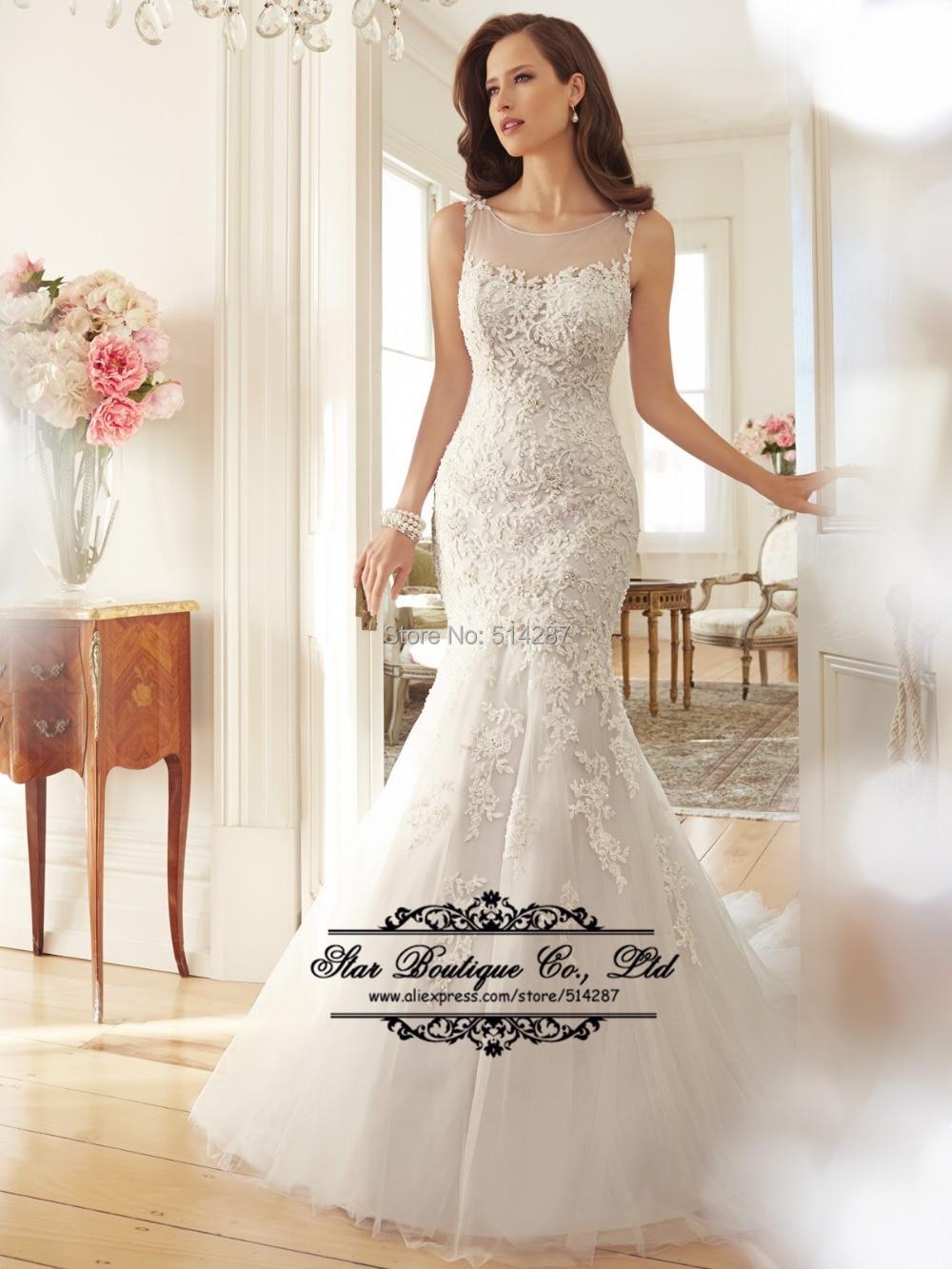 Atemberaubend Secy Brautkleider Zeitgenössisch - Hochzeit Kleid ...