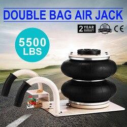 Russia Free Shipping ! Air jack lifting machine for car repair lifting