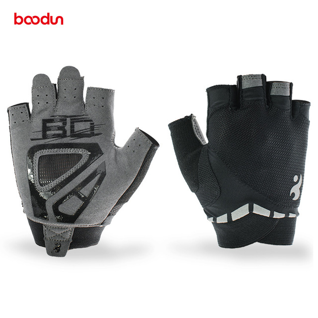 Brand Fitness Gloves Sports Gloves Crossfit Weight Lifting Workout Exercise Training Gym Gloves for Women & Men Drop Shipping