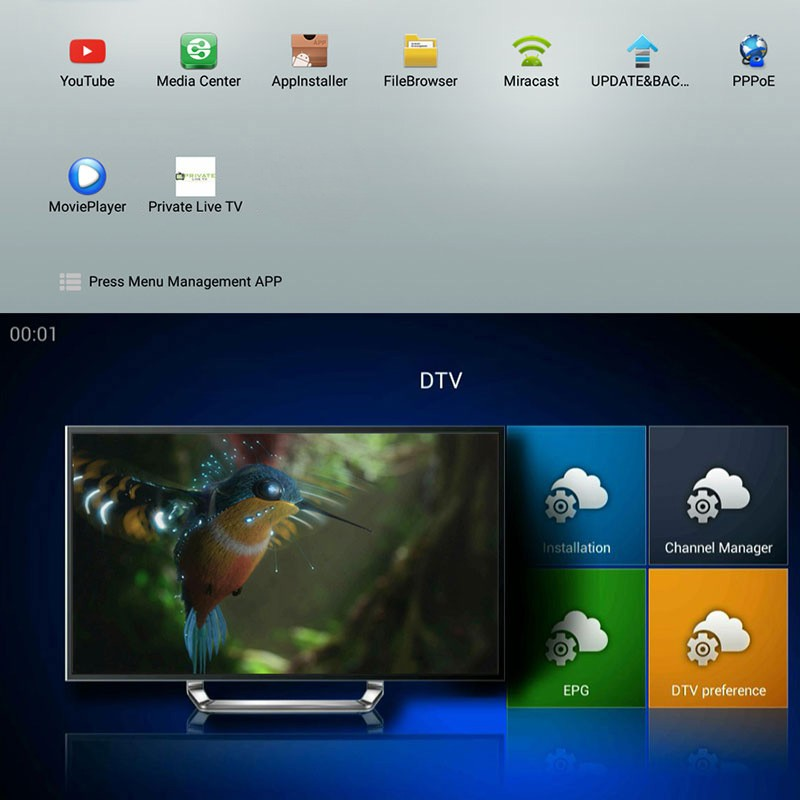 [Genuine]-KII-Pro-Android-TV-Box-2GB+16GB-DVB-S2-DVB-T2-Kodi-Pre-installed-Amlogic-S905-Quad-core-Bluetooth-Smart-Media-Player_05