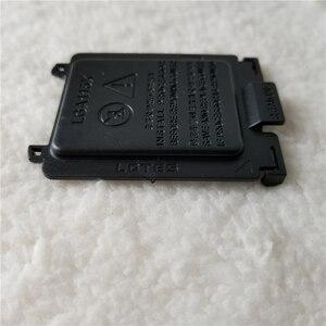 Image 3 - 100 יח\חבילה האם מעבד שקע הגנת מעטפת שחור כיסוי אוניברסלי עבור LGA1155/1156/1150/1151/I3/I5/I7