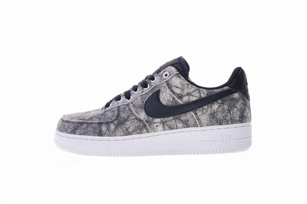 new product 01561 4c5b6 ... Original NIKE AIR FORCE 1  07 LXX W Men s Skateboarding Shoes,Male  Sport Outdoor ...
