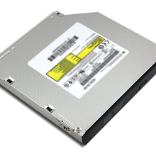 TOSHIBA SATELLITE L350 TS-L633P ODD DRIVER FOR WINDOWS 10