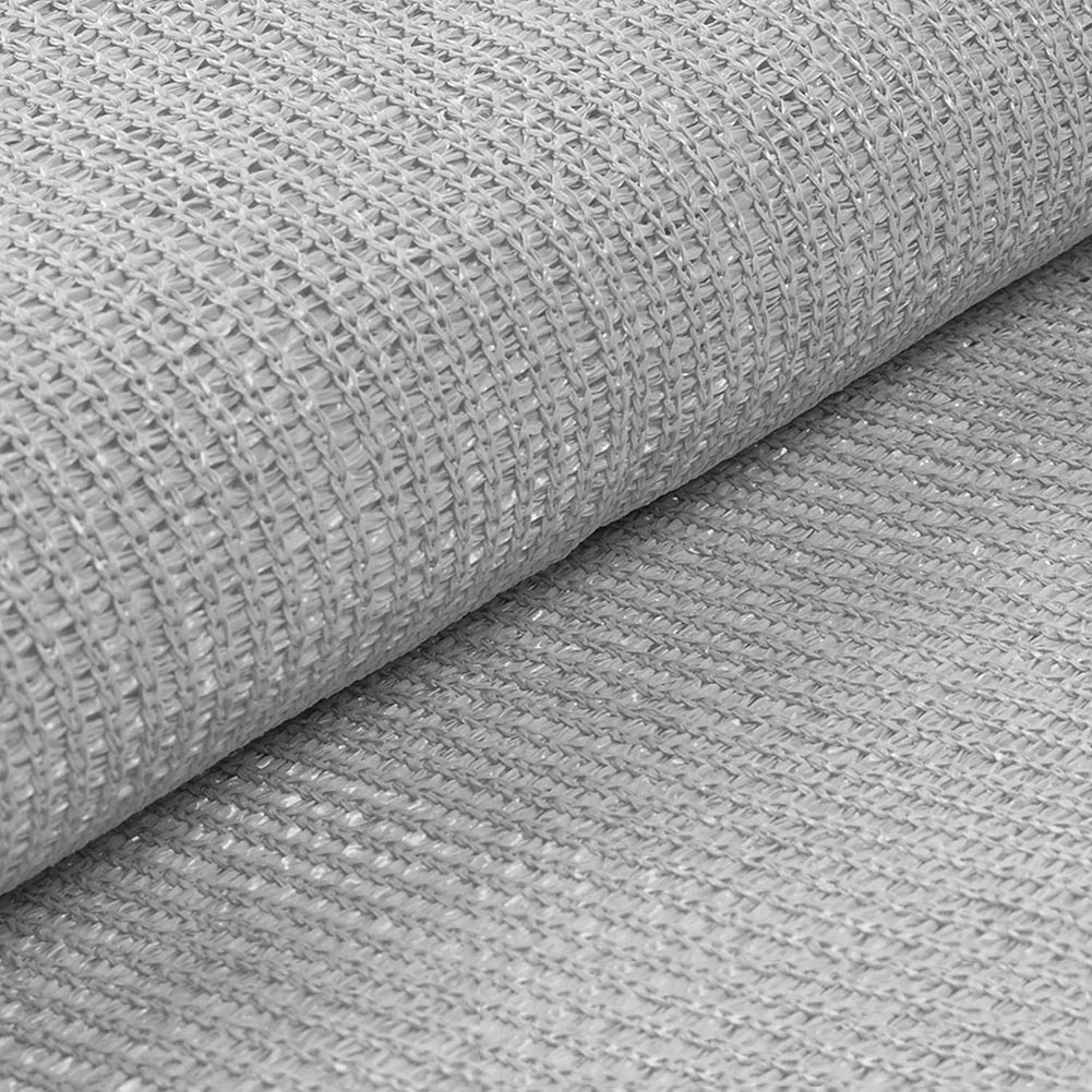 3X4m/4X4m UV Protecting 70% Waterproof Oxford Cloth Outdoor Sun Sunscreen Sun Shade Net LXY9