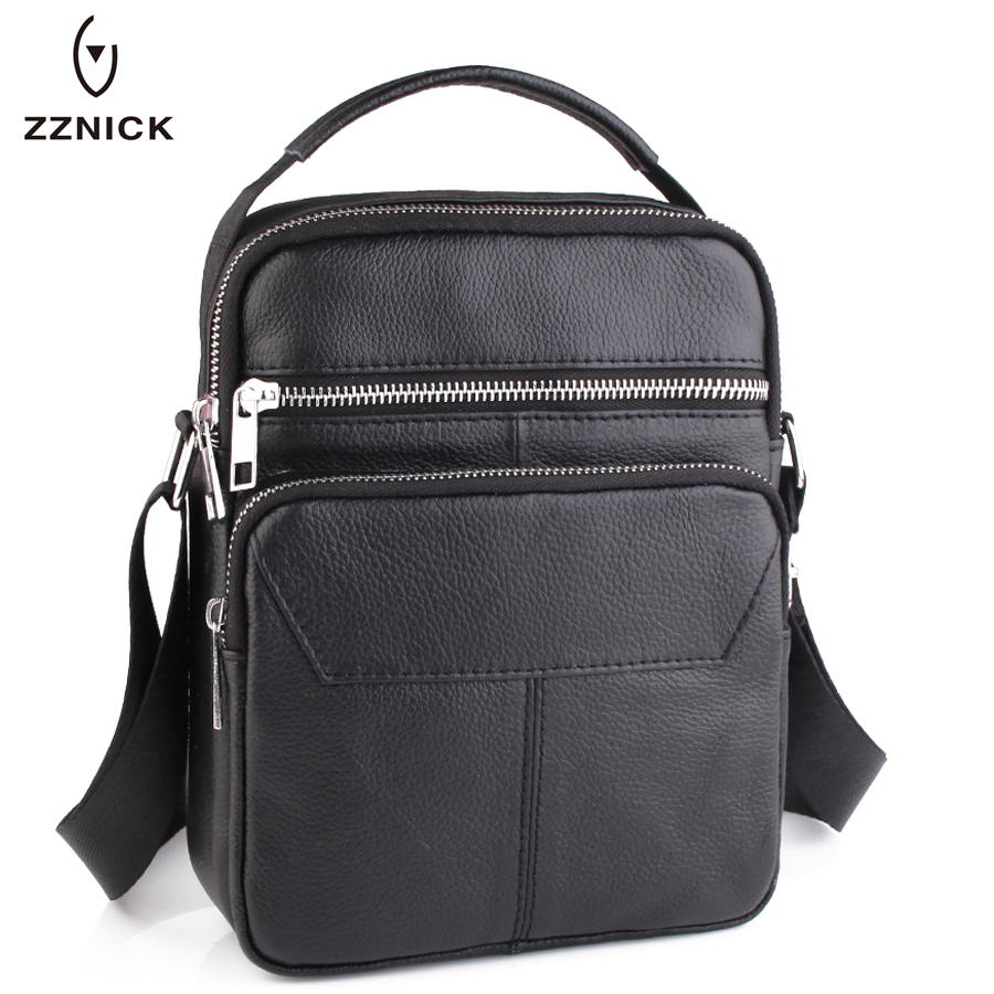 Online Get Cheap Small Travel Bags for Men -Aliexpress.com ...
