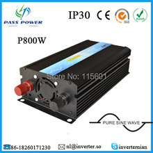 Buy ac100v and get free shipping on AliExpress com