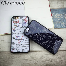 Painted Graffiti mirror Phone Cases For iPhone