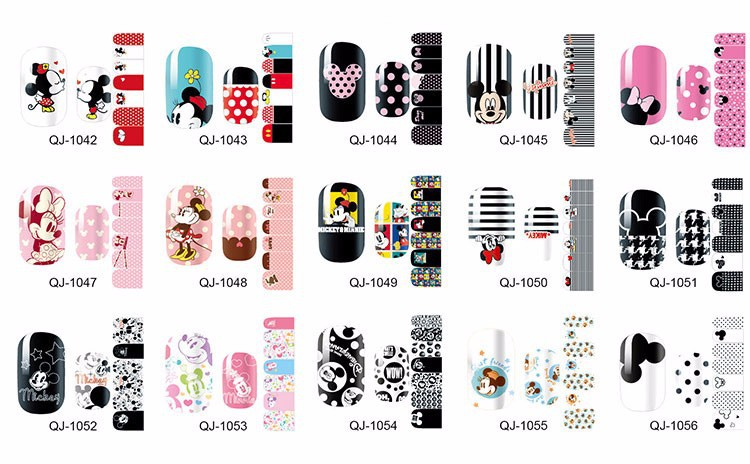 QJ-NAIL-STICKERS_05