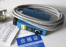 FREE SHIPPING Sensor GDJ-211/GDJ-211BG (Blue & Green) color sensor gdj 211 red color photoelectric sensor switch making electromechanical