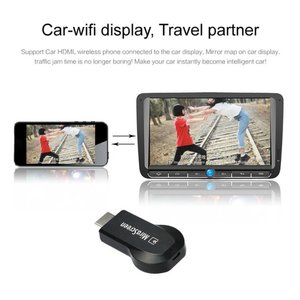 Best Home Audio: Best Price the 128MB HDMI TV Stick Dongle