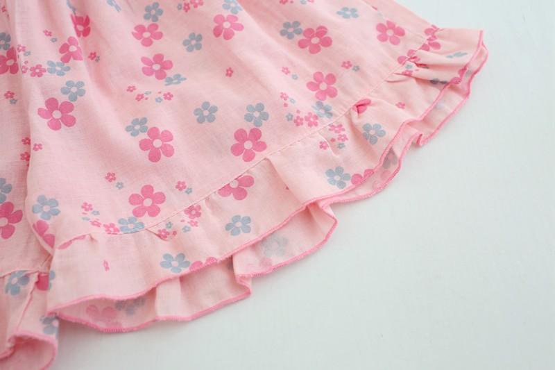 women\'s sleep bottoms summer cotton shorts discount