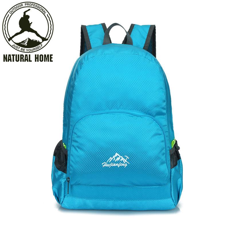 NaturalHome Bolsa de Deporte para Hombres Mujeres Gimnasio de Fitness Bolsa de O