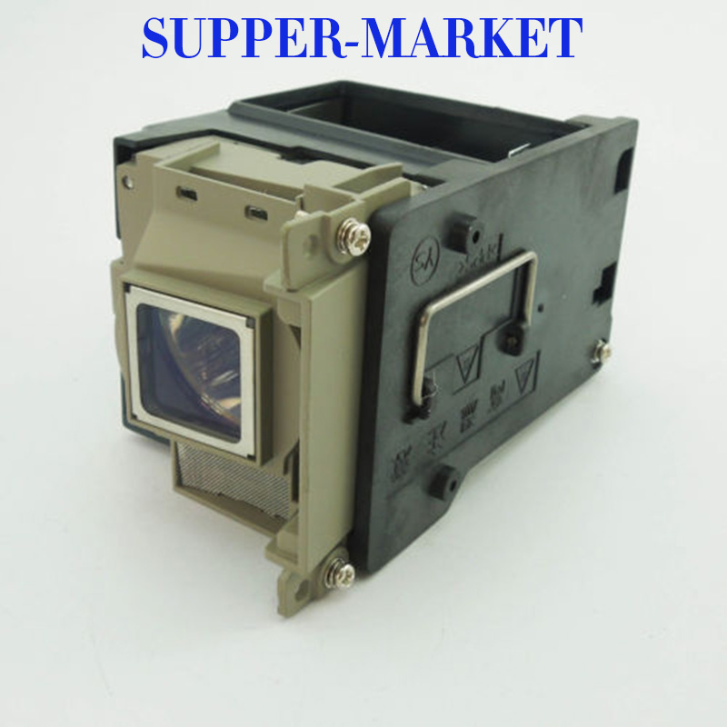 все цены на Projector Lamp With Housing TLPLW10 for Toshiba TDP-T100 / TDP-T99 / TDP-TW100 / TLP-T100 / TDP-T100U / TDP-TW100U Projector онлайн