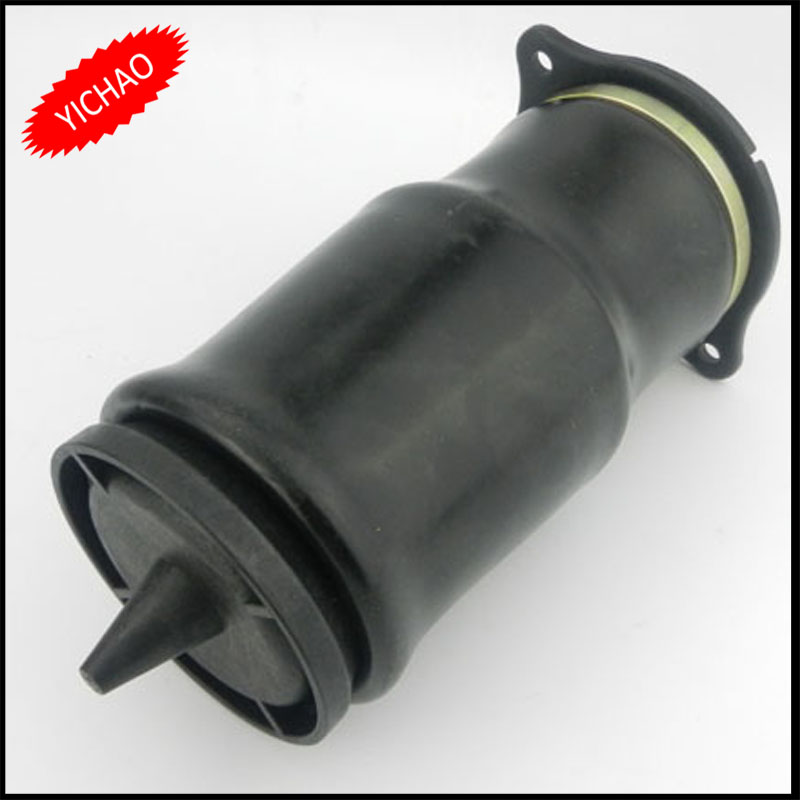 Air Suspension Spring Shock Absorber Bellows Auto Parts For Mercedes Benz V-Class Vito Rear 6393280101 A6393280201 A6393280301 new free shipping mercedes vito viano w639 rear air suspension air spring airbag repair kit 6393280101 6393280201