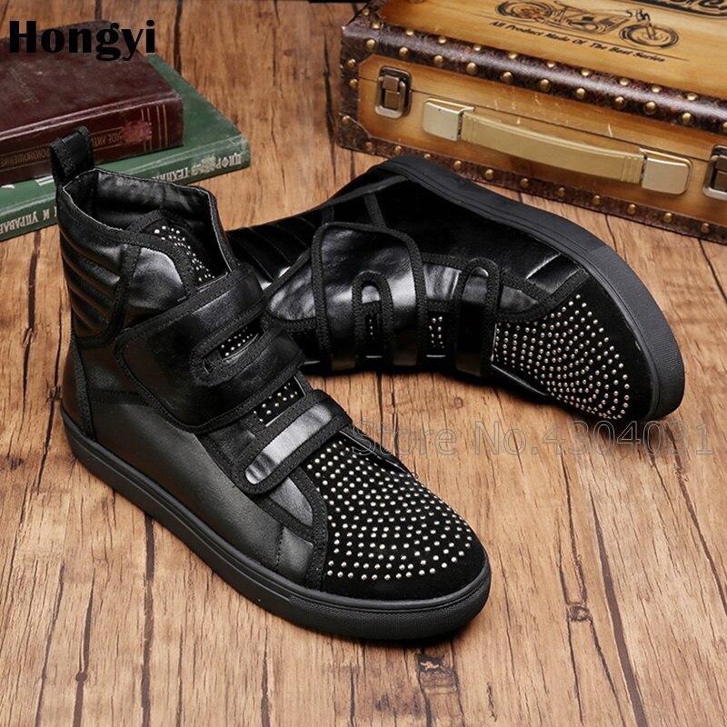 Dos Sapato Marca Sólido Preto Showed Inverno As Color Estilo Neve Venda Botas Melhor Homens Frete Sapatas Quentes De Grátis Masculino Da dYqPwd8