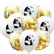 Ballon Panda Promotion Achetez Des Ballon Panda Promotionnels Sur