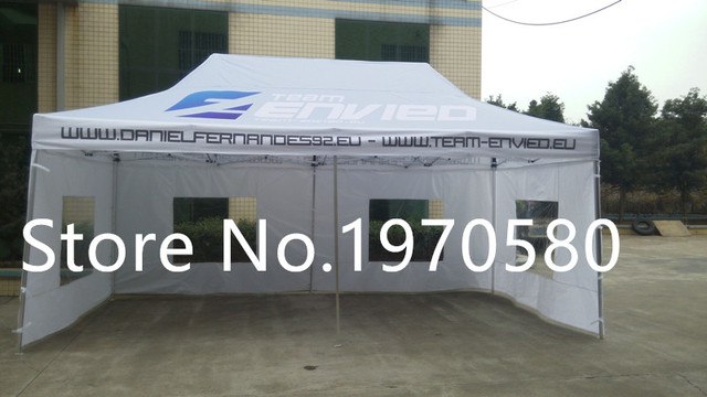 3*6 gazebo aluminum bracket/ rainproof tents / gazebo for garden/gazebo canopy & 3*6 gazebo aluminum bracket/ rainproof tents / gazebo for garden ...