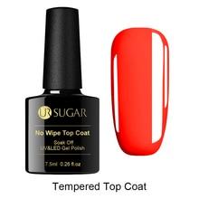 Long-lasting Nail Art Gel
