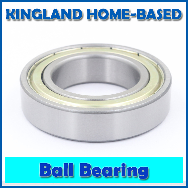 Chrome Steel Deep Groove Ball Bearing MR117 MR137ZZS 697 607 627 MR128 MR148 688 698 608 628 638 689 699 609 629 639