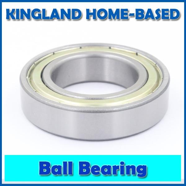 Chrome Steel Deep Groove Ball Bearing MR117 MR137ZZS 697 607 627 MR128 MR148 688 698 608 628 638 689 699 609 629 639
